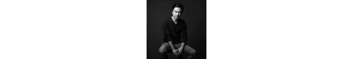 One on One with Ted's Masters - Jason Lau