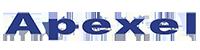 Apexel Brand Logo