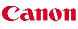 Canon Brand Logo