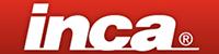 Inca Brand Logo