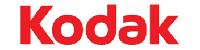 Kodak Brand Logo
