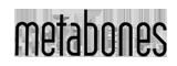 Metabones Logo