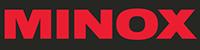 Minox Brand Logo