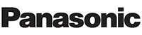 Panasonic Brand Logo