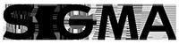 Sigma Brand Logo