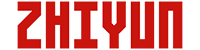Zhiyun Brand Logo