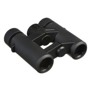 Minox BV 10x25 Binoculars