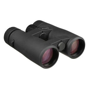 Minox BV 8x44 HD Binoculars