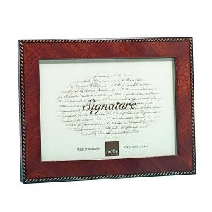 Profile Signature Rialto Veneer 10x15cm