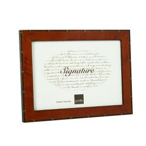 Profile Signature Firenze Veneer 10x15cm