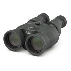 Canon 12x36 IS AW III Binoculars