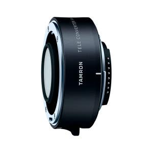 Tamron 1.4X Teleconverter Canon