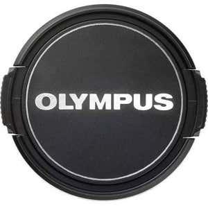 Olympus 40.5mm Front Lens Cap
