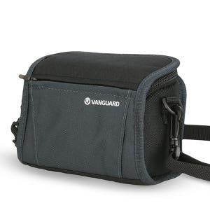 Vanguard Vesta 9H Pouch