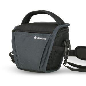 Vanguard Vesta 12Z Snoot Bag
