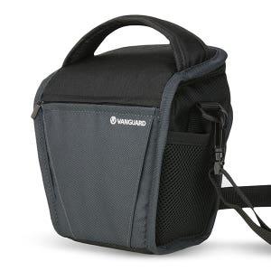 Vanguard Vesta 14Z Snoot Bag