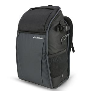 Vanguard Vesta 38 Backpack