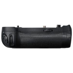 Nikon MB-D18 Multi Function Battery Grip for D850