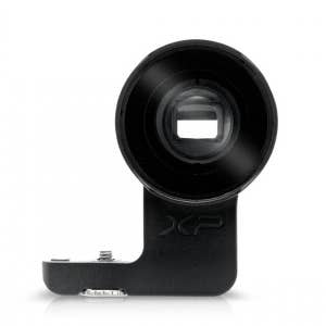 Fujifilm ACL-XP Wide Lens for XP Cameras
