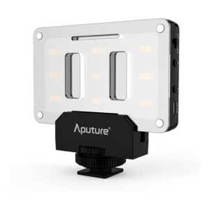 Aputure Amaran AL-M9 LED Light