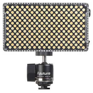 Aputure Amaran AL-F7 LED Light