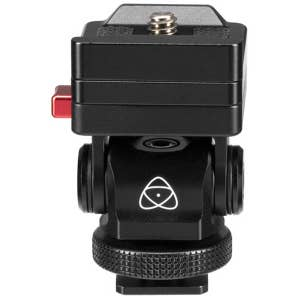 Atomos Monitor Arm for Ninja