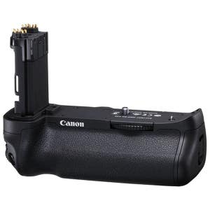 Canon BG-E20 Battery Grip (5D Mark IV)