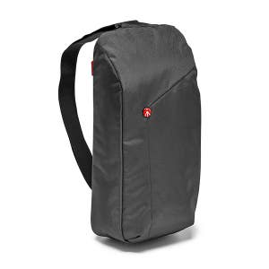 Manfrotto NX Bodypack Sling Bag