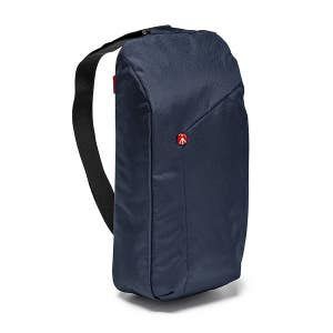 Manfrotto NX Bodypack Sling Bag Navy