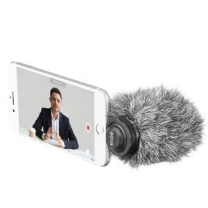 BOYA BY-DM200 Apple iOS Microphone Lightning