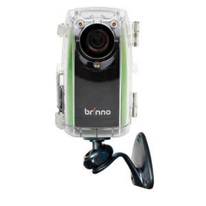 Brinno BCC100 Construction Time Lapse Camera