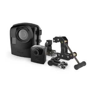 Brinno BCC2000 Construction Time Lapse Camera Pro Kit