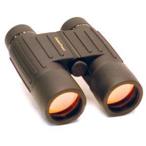 Bushmaster 10x42 FWP Binoculars