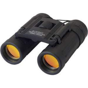 Bushmaster 8x21 BR Binoculars