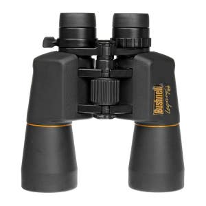 Bushnell 10-22x50 Legacy WP Zoom Binoculars