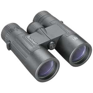 Bushnell 10x42 Legend WP Binoculars
