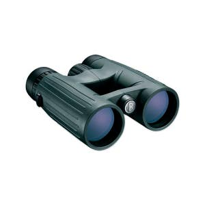 Bushnell 10x42 Excursion HD WP Binoculars