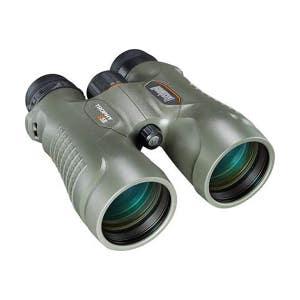 Bushnell 10x50 Trophy Extreme Binoculars - angle
