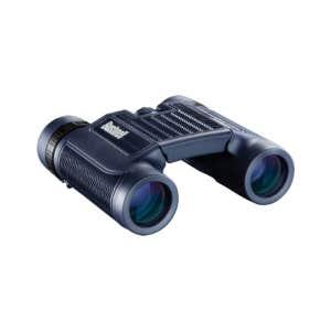 Bushnell 12x25 H2O Waterproof Binoculars
