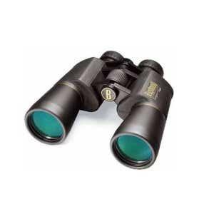 Bushnell 10x50 Legacy Binoculars