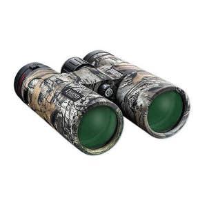 Bushnell Legend L-Series 10x42 Binoculars - Camouflage