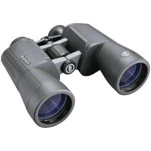 Bushnell 20x50 Powerview 2 Binoculars