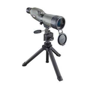 Bushnell Trophy Extreme 16-48x50 Spotting Scope