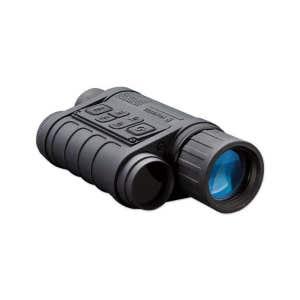 Bushnell Equinox Z 4.5mm x 40mm Night Vision Binoculars