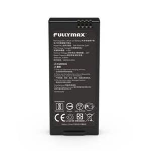 DJI TELLO PT1 Battery