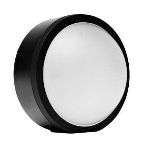 Profoto C1 Smartphone Studio Light - angle