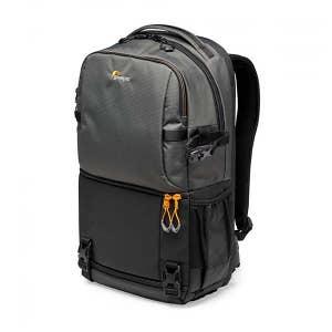 LowePro Fastpack BP 250AW III Backpack - Grey