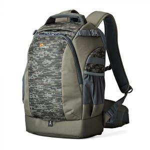 LowePro Flipside 400AW II Backpack - Mica