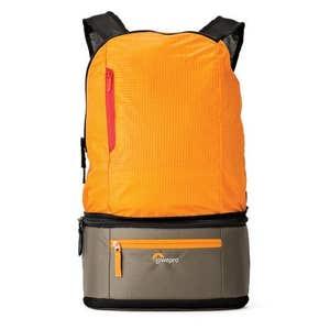 LowePro Passport Duo Orange
