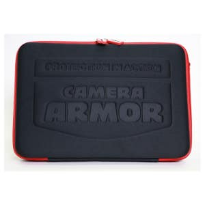 Camera Armor Action Camera Case - 14 Black